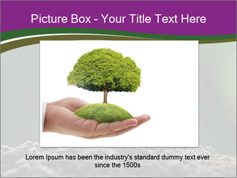 0000075033 PowerPoint Templates - Slide 16