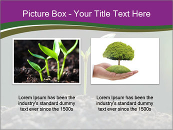 0000075033 PowerPoint Templates - Slide 18