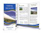 0000075034 Brochure Templates