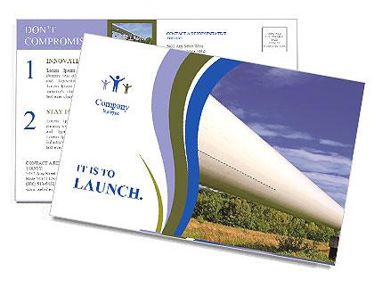 0000075034 Postcard Templates