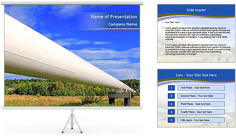 0000075034 PowerPoint Template