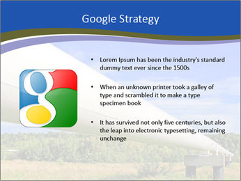 0000075034 PowerPoint Templates - Slide 10