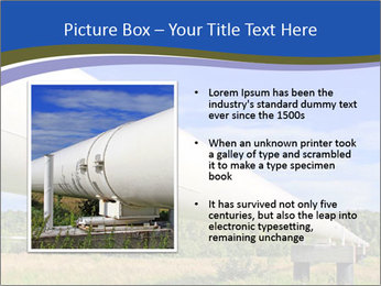 0000075034 PowerPoint Template - Slide 13