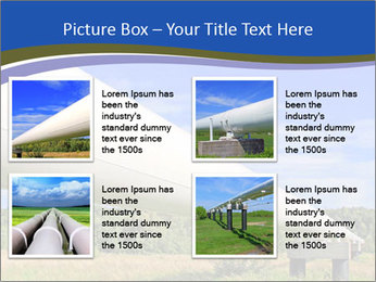 0000075034 PowerPoint Template - Slide 14