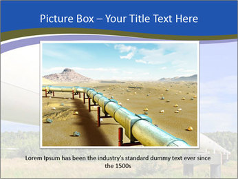 0000075034 PowerPoint Template - Slide 15