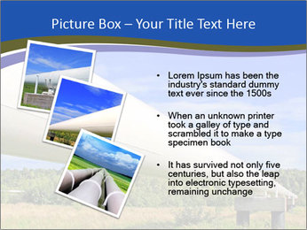 0000075034 PowerPoint Template - Slide 17