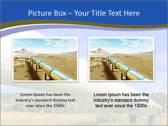 0000075034 PowerPoint Templates - Slide 18