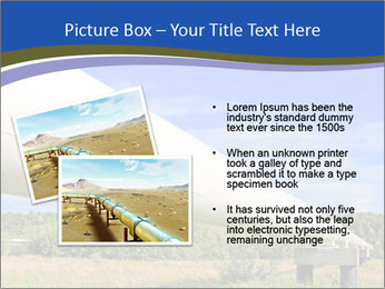 0000075034 PowerPoint Templates - Slide 20