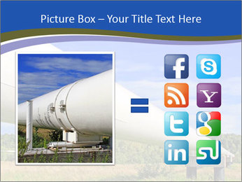 0000075034 PowerPoint Templates - Slide 21