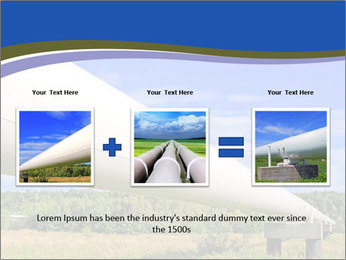 0000075034 PowerPoint Template - Slide 22