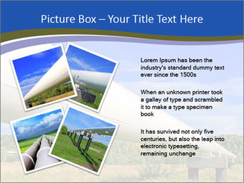 0000075034 PowerPoint Template - Slide 23
