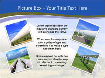 0000075034 PowerPoint Templates - Slide 24
