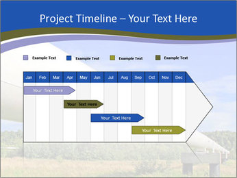 0000075034 PowerPoint Templates - Slide 25