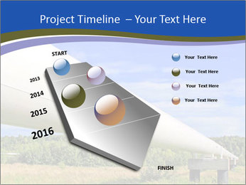 0000075034 PowerPoint Templates - Slide 26