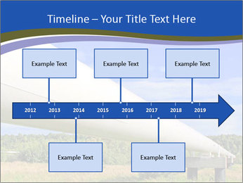 0000075034 PowerPoint Templates - Slide 28