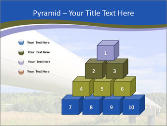 0000075034 PowerPoint Templates - Slide 31