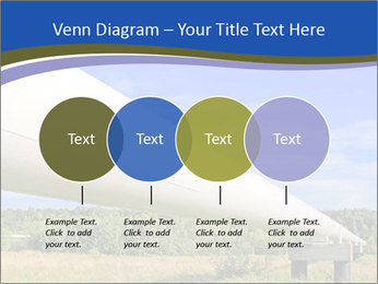 0000075034 PowerPoint Templates - Slide 32