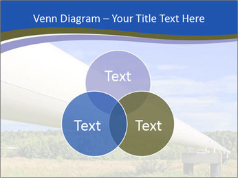 0000075034 PowerPoint Templates - Slide 33