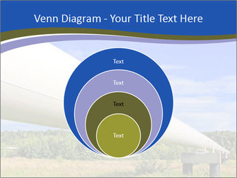0000075034 PowerPoint Templates - Slide 34