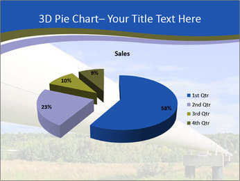0000075034 PowerPoint Templates - Slide 35