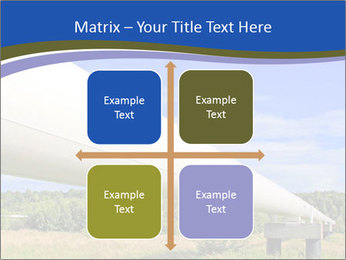 0000075034 PowerPoint Templates - Slide 37
