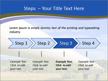 0000075034 PowerPoint Templates - Slide 4