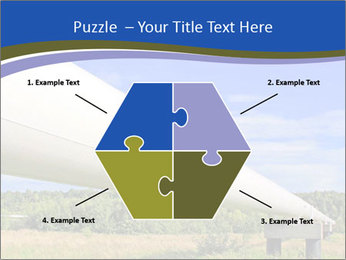 0000075034 PowerPoint Templates - Slide 40