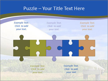 0000075034 PowerPoint Templates - Slide 41