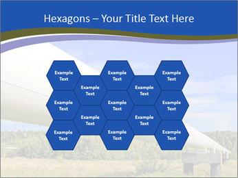 0000075034 PowerPoint Templates - Slide 44