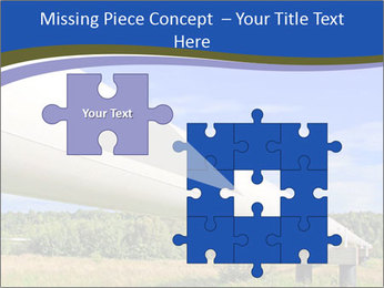 0000075034 PowerPoint Templates - Slide 45