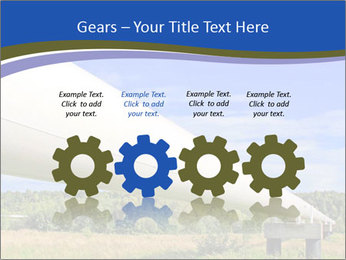 0000075034 PowerPoint Templates - Slide 48
