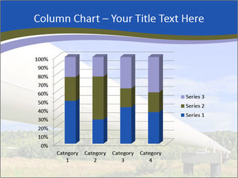 0000075034 PowerPoint Templates - Slide 50