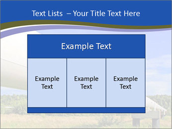 0000075034 PowerPoint Templates - Slide 59