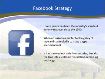 0000075034 PowerPoint Templates - Slide 6