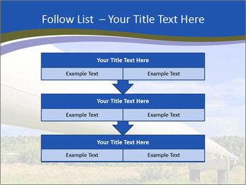 0000075034 PowerPoint Templates - Slide 60