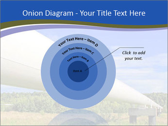 0000075034 PowerPoint Templates - Slide 61