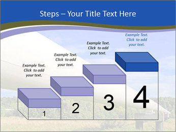 0000075034 PowerPoint Templates - Slide 64