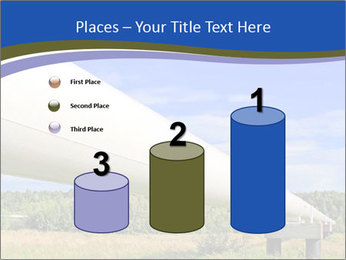 0000075034 PowerPoint Templates - Slide 65
