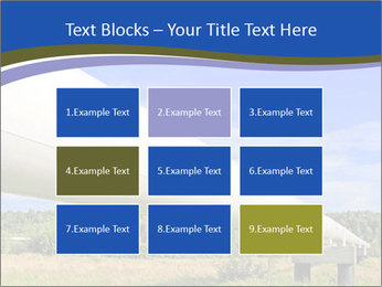0000075034 PowerPoint Templates - Slide 68