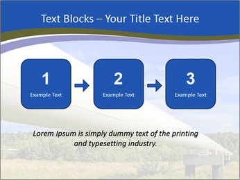 0000075034 PowerPoint Templates - Slide 71