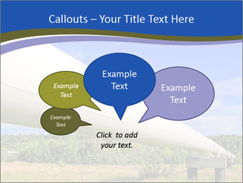 0000075034 PowerPoint Templates - Slide 73