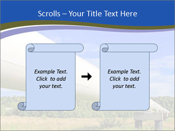 0000075034 PowerPoint Templates - Slide 74