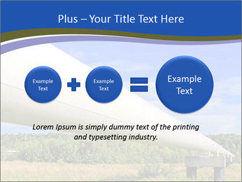0000075034 PowerPoint Template - Slide 75