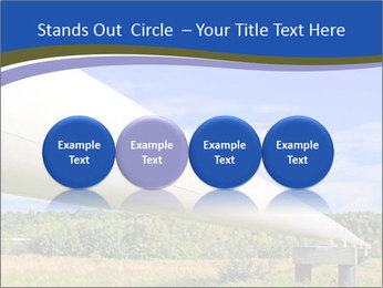 0000075034 PowerPoint Templates - Slide 76