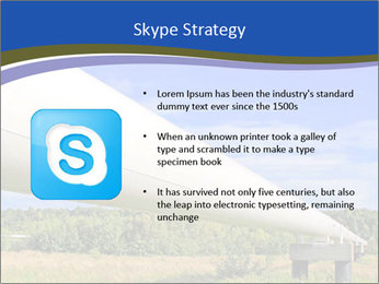 0000075034 PowerPoint Template - Slide 8