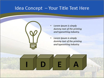 0000075034 PowerPoint Templates - Slide 80
