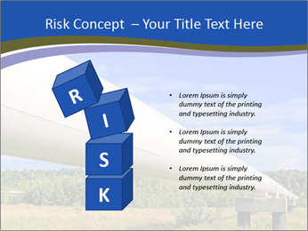 0000075034 PowerPoint Templates - Slide 81