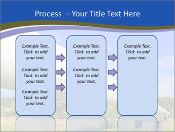0000075034 PowerPoint Templates - Slide 86