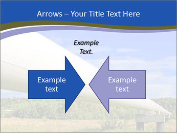 0000075034 PowerPoint Templates - Slide 90