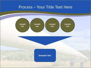 0000075034 PowerPoint Templates - Slide 93